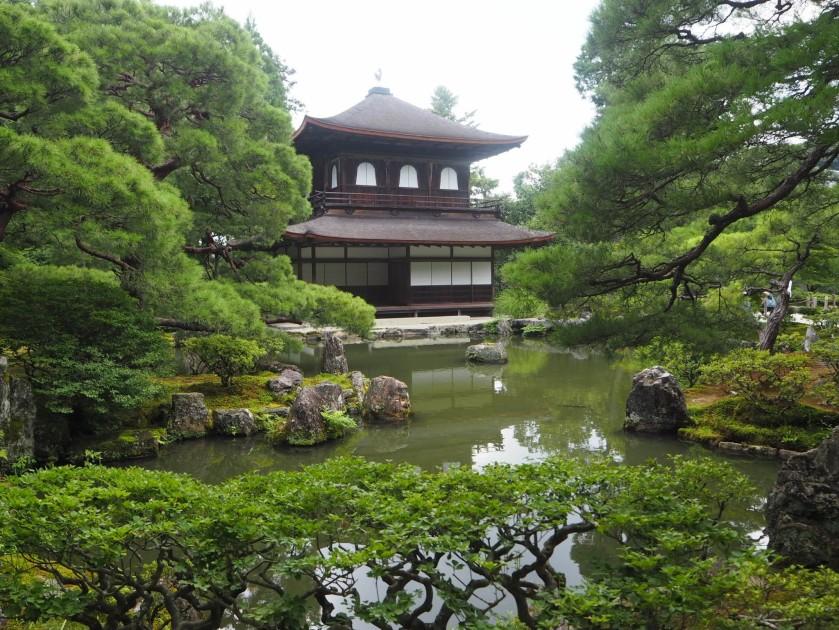 เกียวโต 2017_๑๗๐๙๐๒_0175.jpg