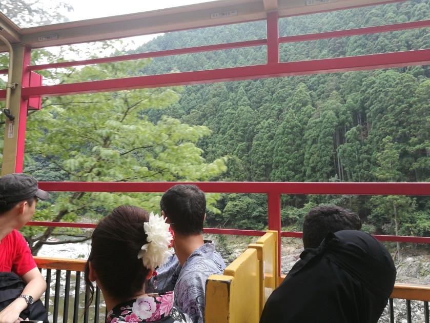เกียวโต 2017_๑๗๐๙๐๒_0196.jpg