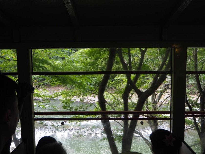 เกียวโต 2017_๑๗๐๙๐๒_0208.jpg