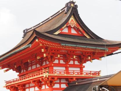 เกียวโต 2017_๑๗๐๙๐๒_0212